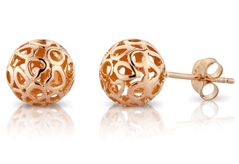 so-jewellery-studs.jpg