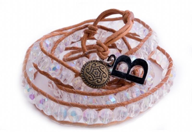so-b-bracelet.jpg