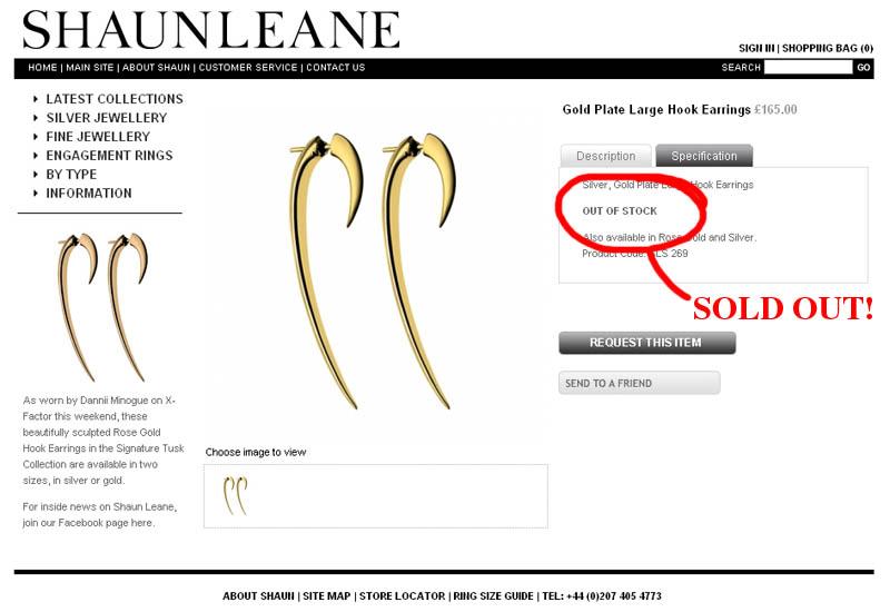 sold-out-earrings.jpg