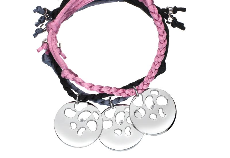 sparkler-bracelet.jpg