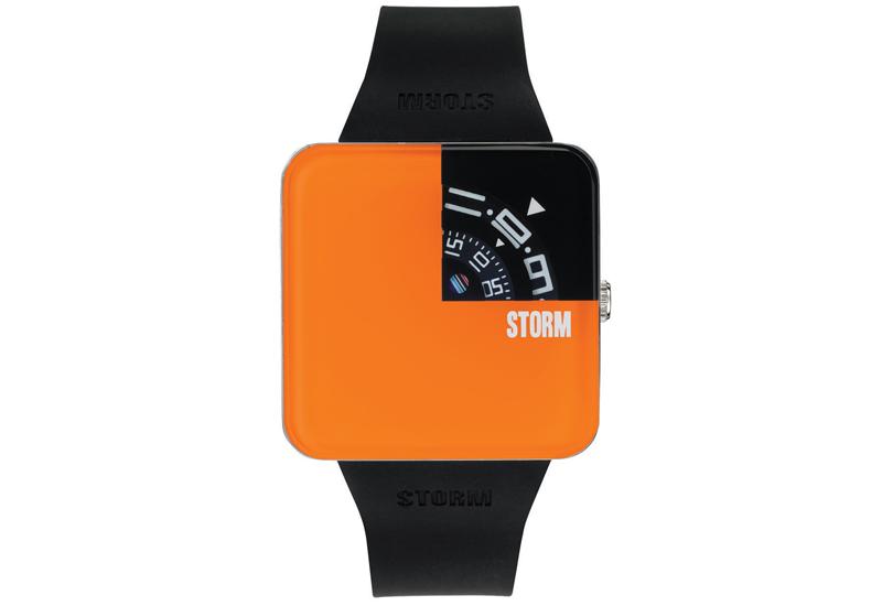 squarex_Orange.jpg