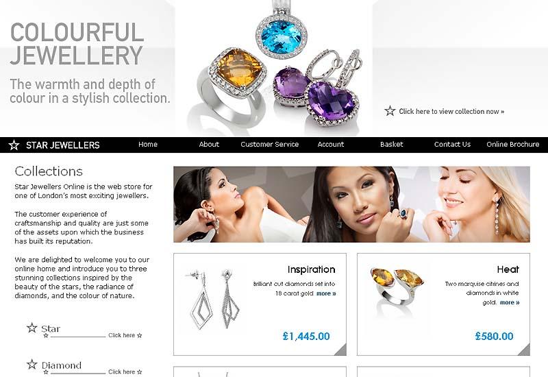 star_jewellers_800x550.jpg