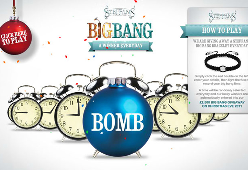 steffans-big-bang.jpg