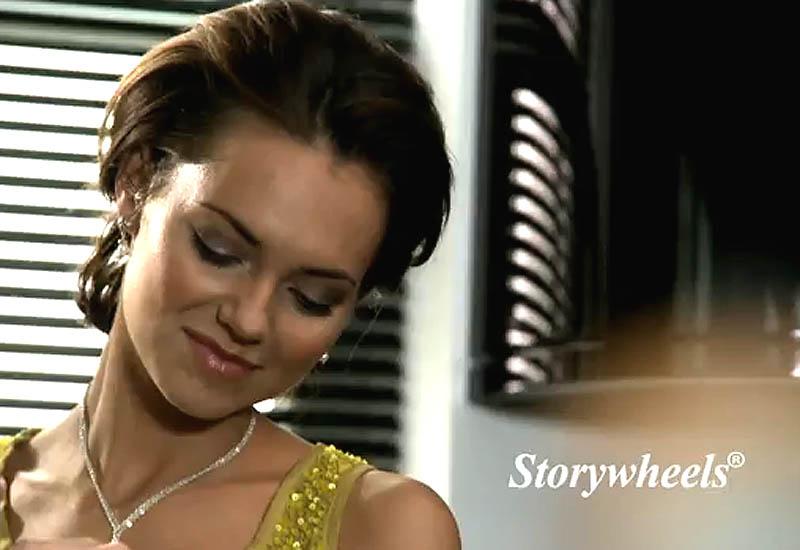storywheels-advert.jpg
