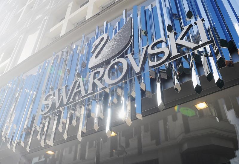 swarovski-store-front-104111555.jpg
