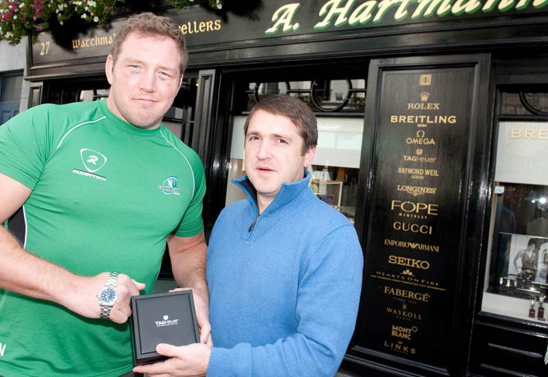 swift5-Hartmans-Galway.jpg