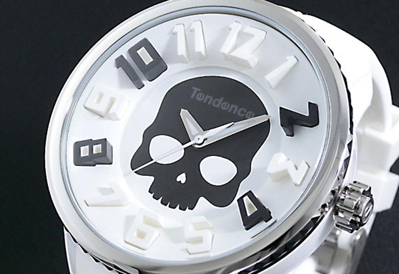 tendence-skull-watch.jpg