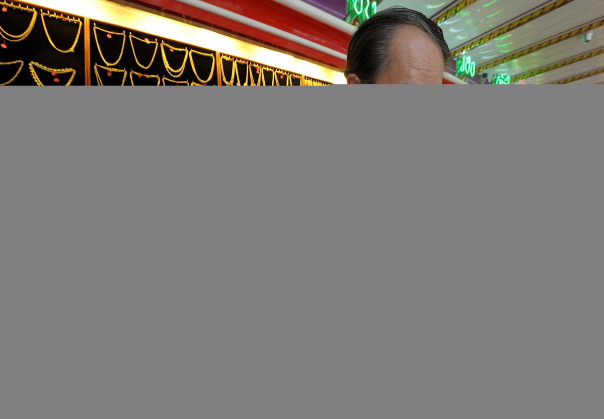 thai-gold-dealer-91869874.jpg