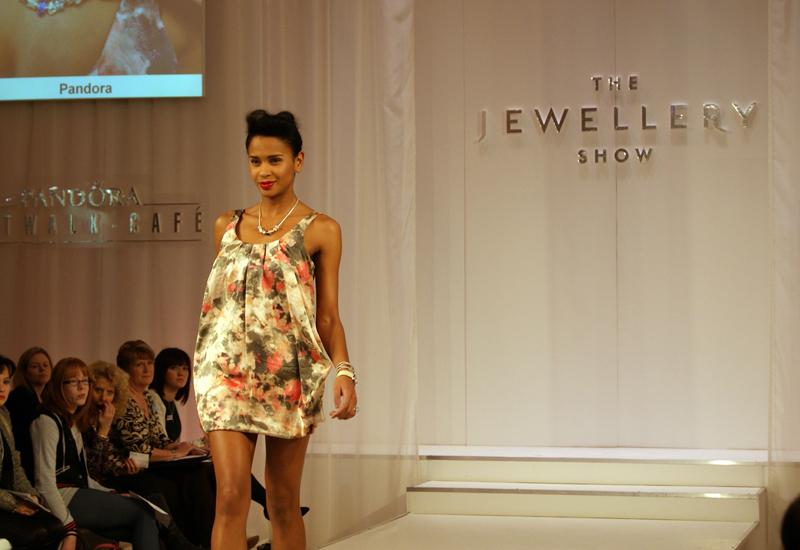 the-jewellery-show-catwalk.jpg