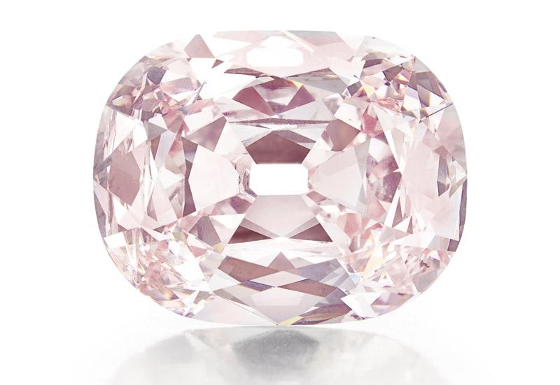 the-princie-diamond.jpg