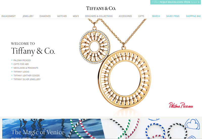 tiffany-webshot.jpg