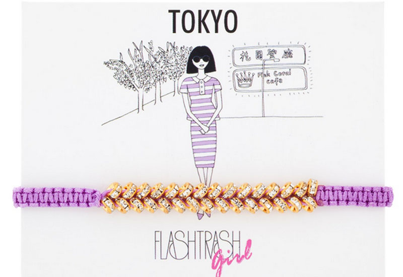 tokyo-bracelet.jpg