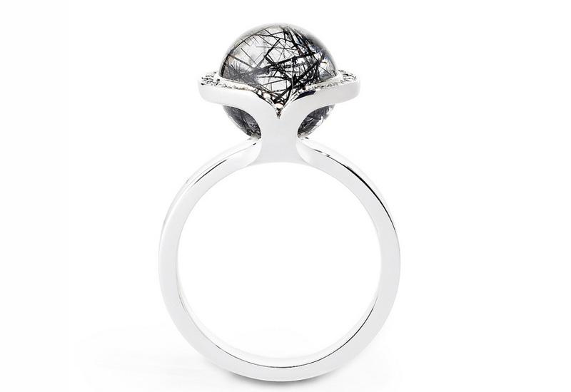 tourmalated-quartz-Celestial-ring.jpg