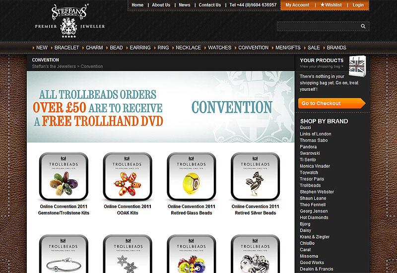 trollbeads-convention.jpg