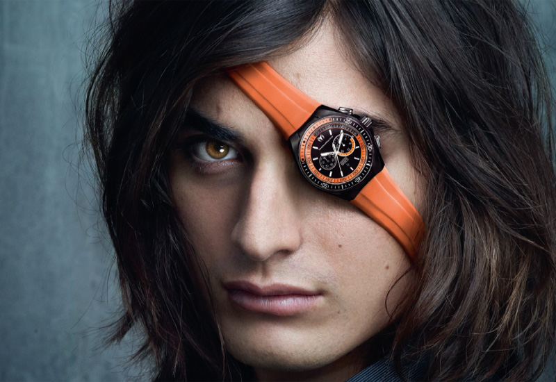 tuki-brando-for-technomarine.jpg