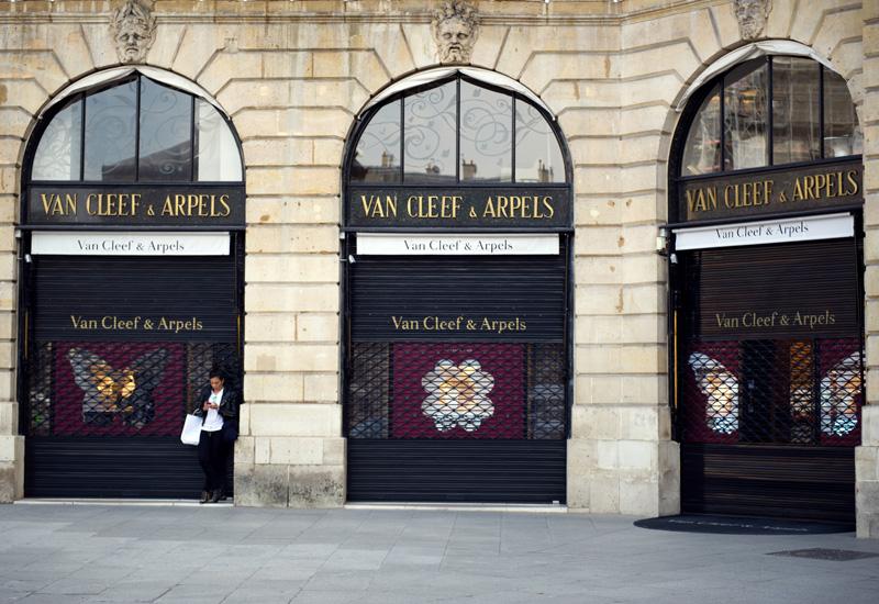 van-cleef-and-arpels167524865.jpg