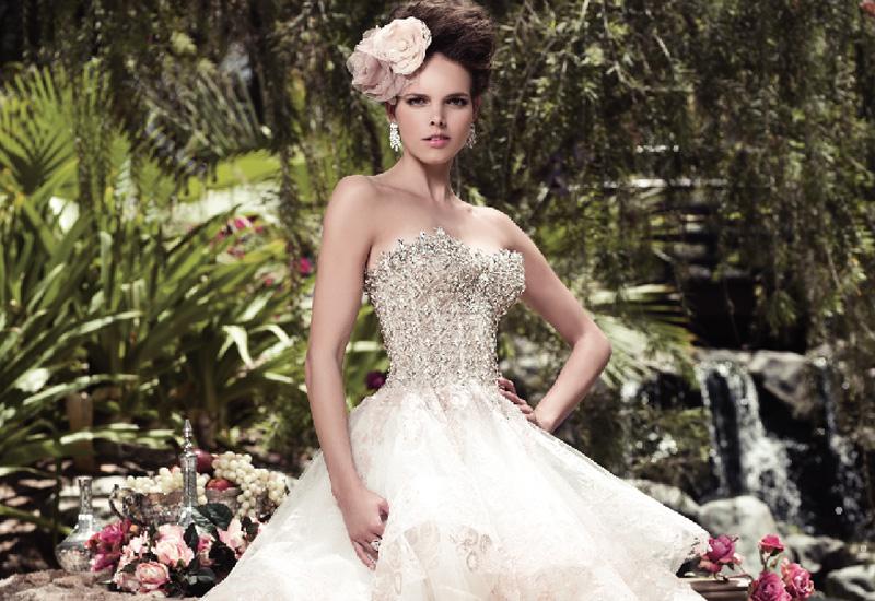 van-cleef-bride1.jpg