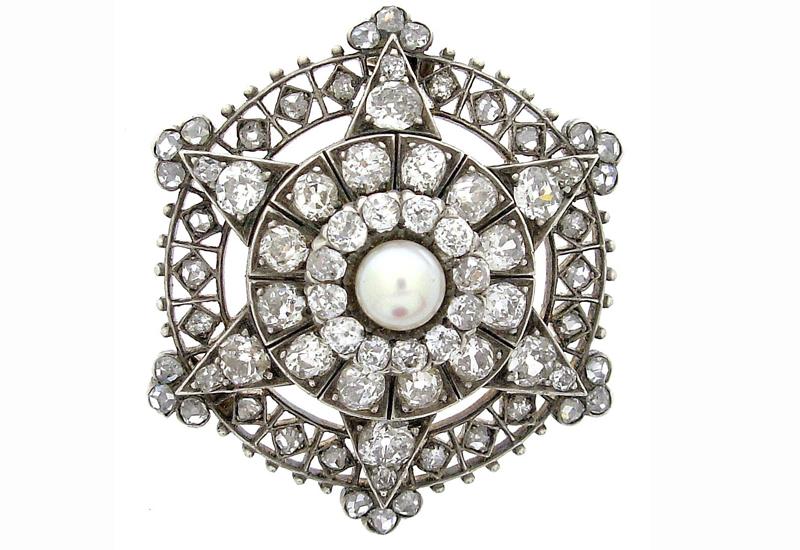 victorian-silver-diamondWEB_1.jpg