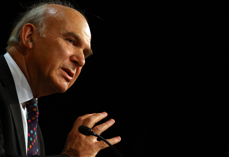 vince-cable-125619857.jpg