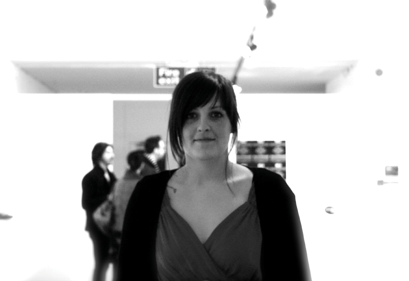voiced-of-the-industry-Kate-Pickering-bw.jpg