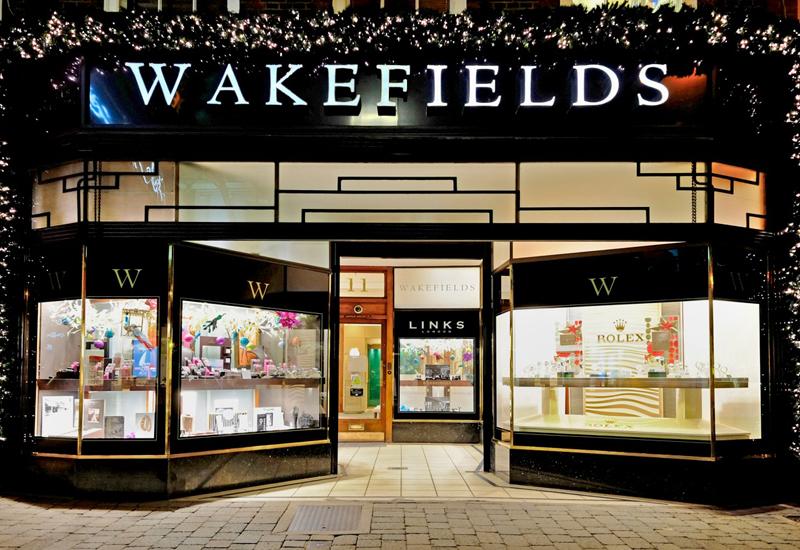 wakefield-Xmas-2013.jpg