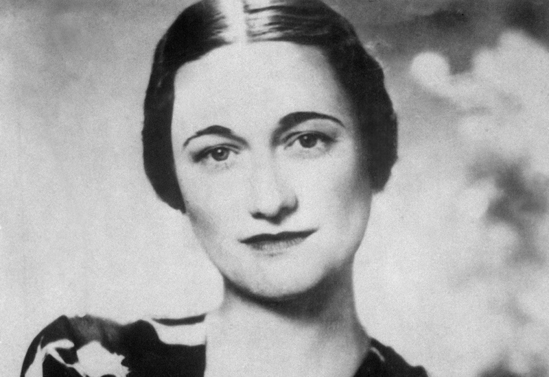 wallis-simpson-107192212.jpg