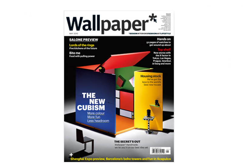 wallpaper_magcover.jpg