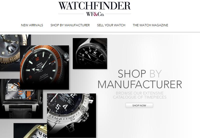 watchfinder-site.jpg
