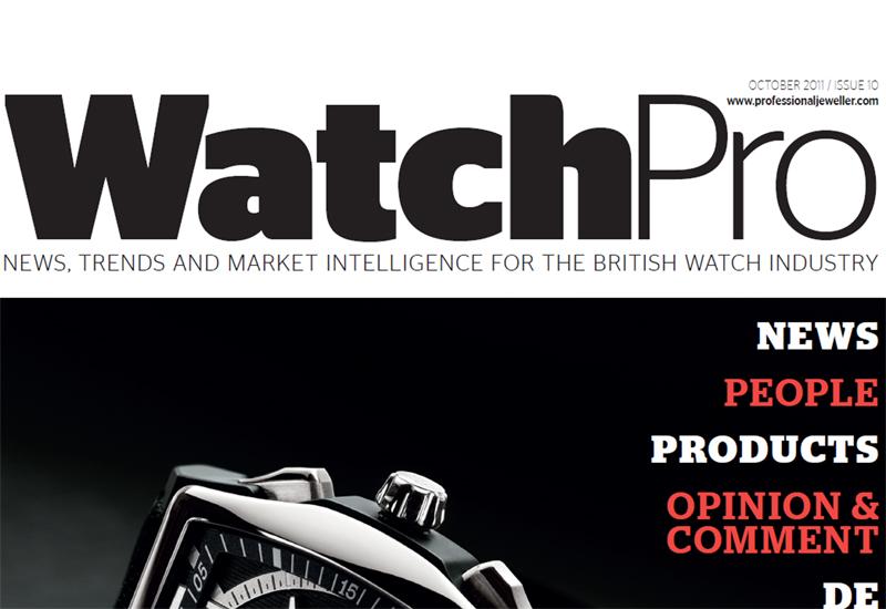 watchpro-cover.jpg