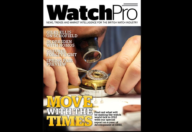 watchpro-feb-cover.jpg