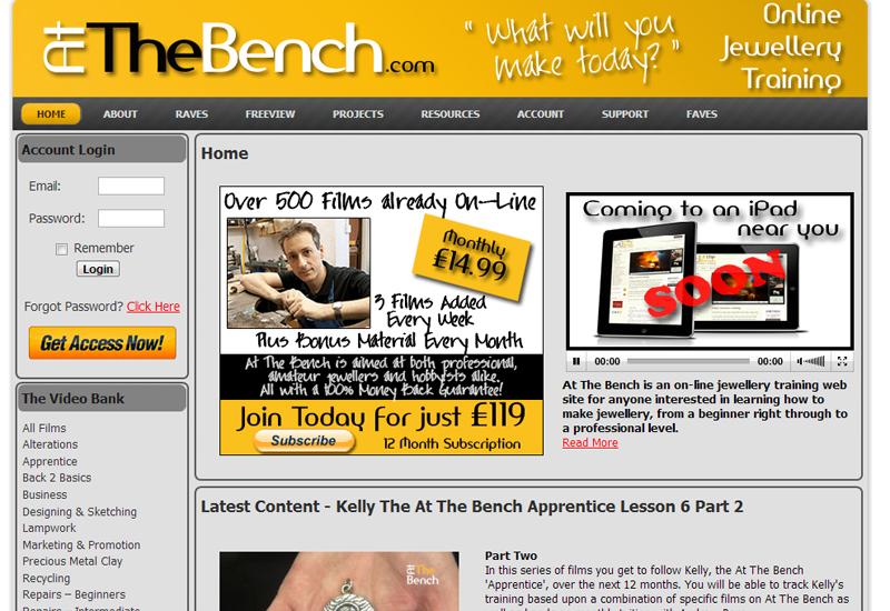 webgrab2.jpg
