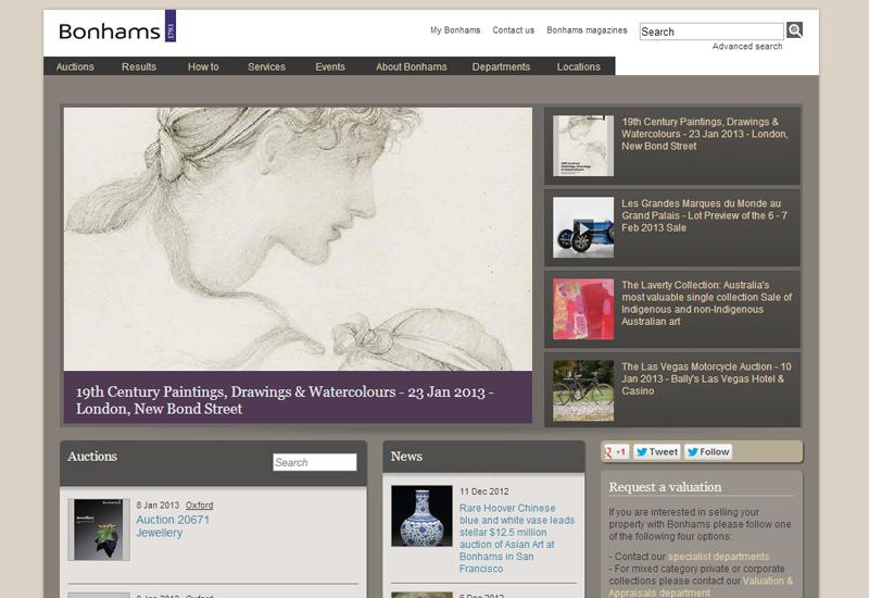 webgrab3.jpg