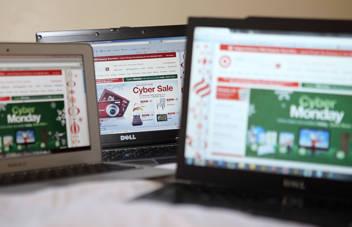 websites_1.jpg