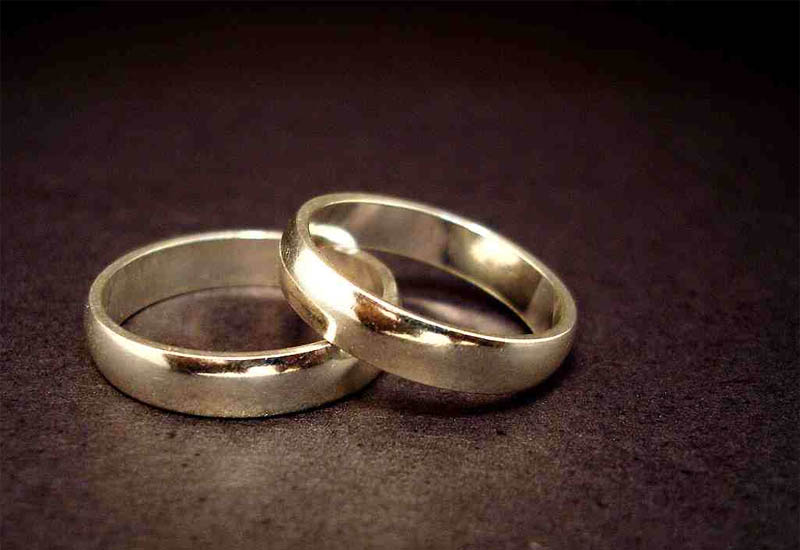 wedding-rings-generic.jpg