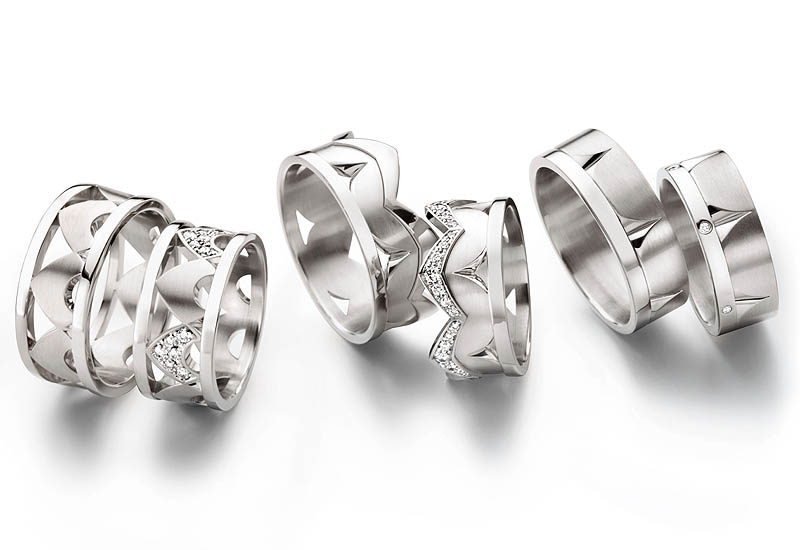 wedding-rings4.jpg