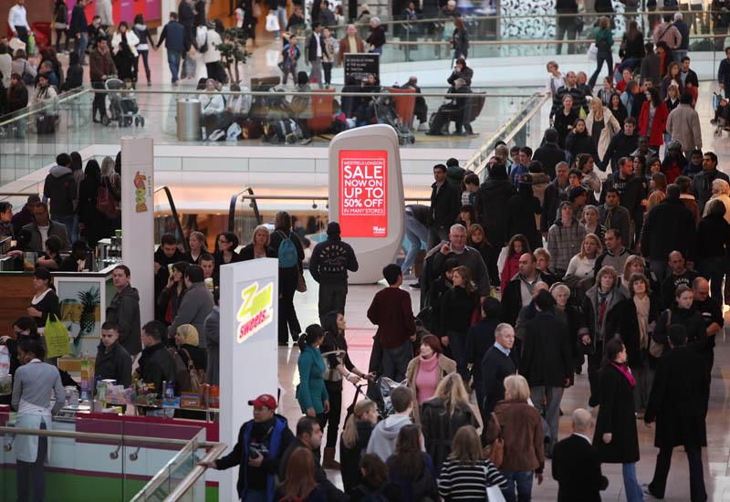 westfield-shopping-centre.jpg