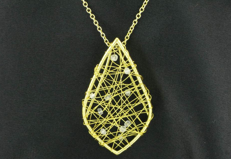 wire-wrapped-pendant.jpg