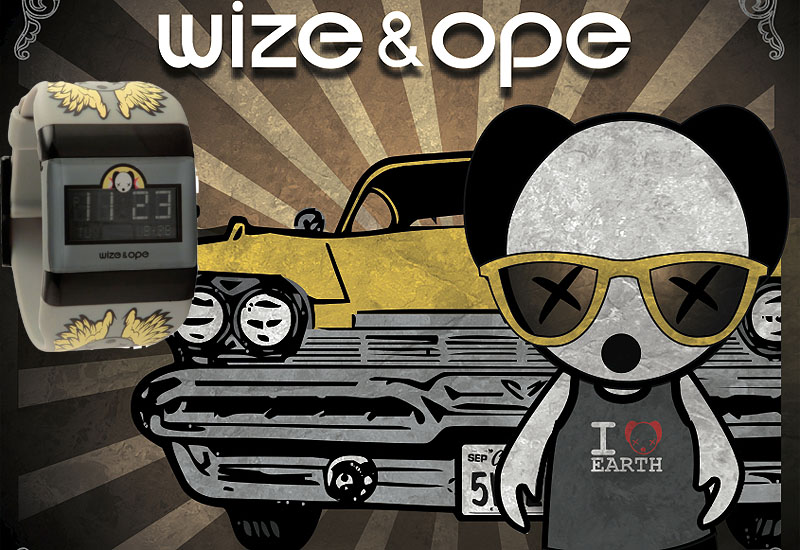 wize-and-ope.jpg