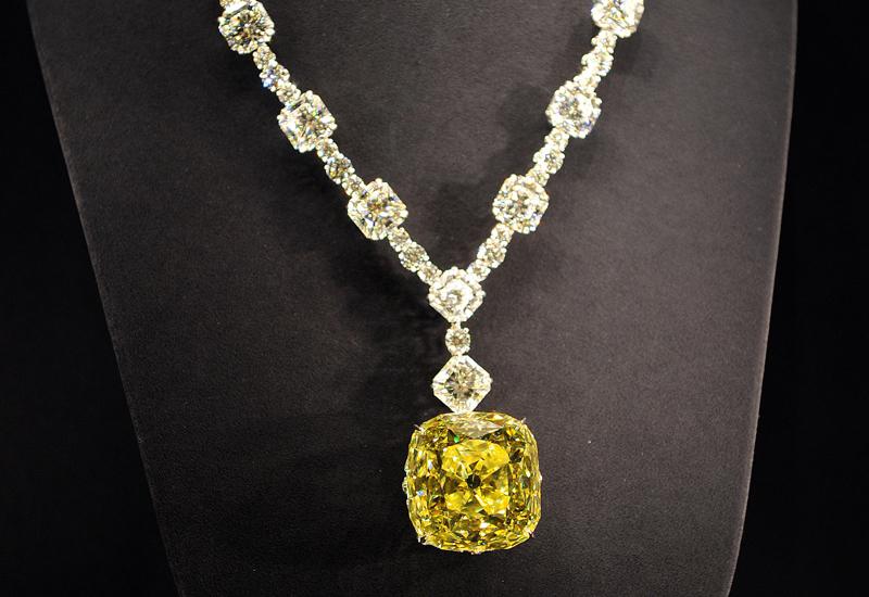 yellow-diamond-necklace144549180.jpg