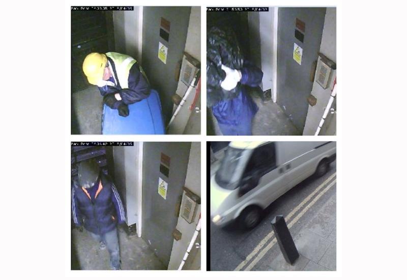 CCTV-Hatton.jpg