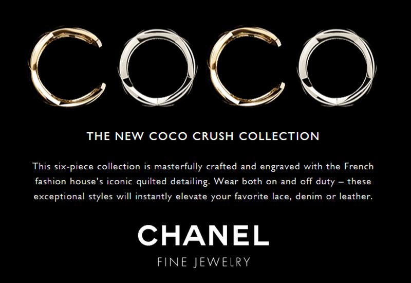Coco-Crush.jpg