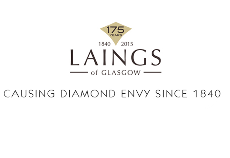 Laings of Glasgow
