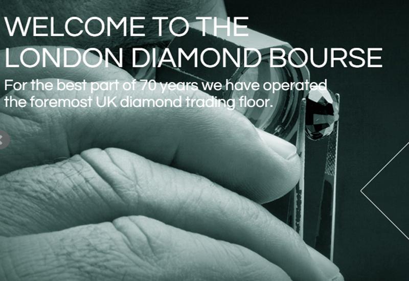 London-Diamond-Bourse.jpg