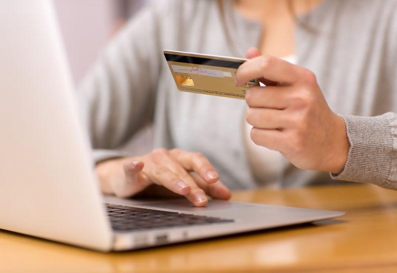 Online-shopping-2.jpg