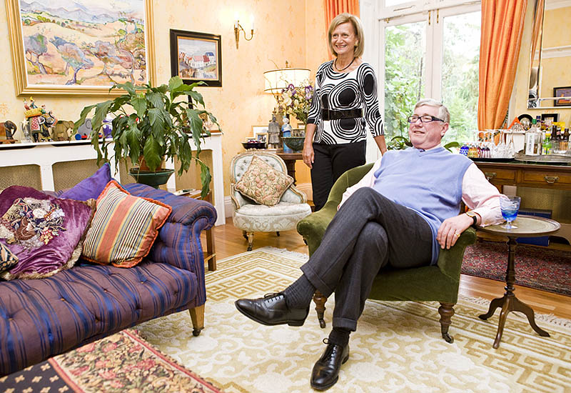 Patrick and Vivianne Fuller05 copy