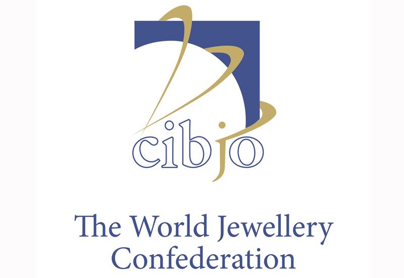 CIBJO-logo.jpg