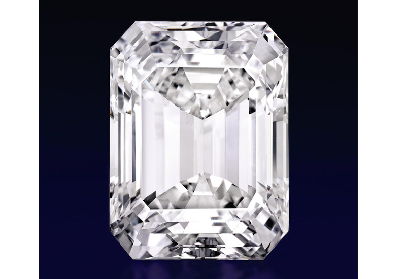 Diamond-carats.jpg