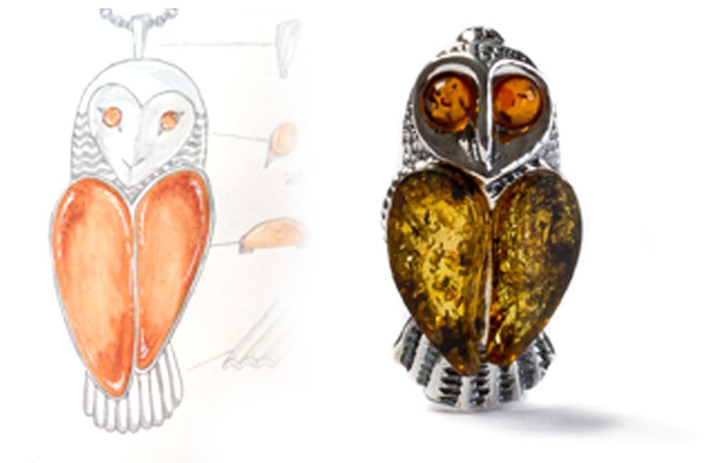 Henryka owl_development