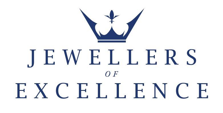 Jewellers of Excellence Logo Feb 15