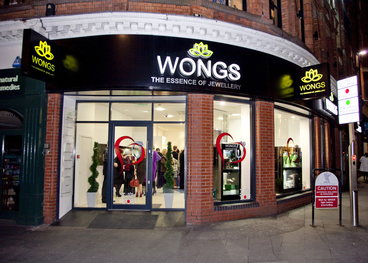 Wongs_Jewellers
